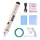 3D Ручка Dewang X4 2.0, фото 5