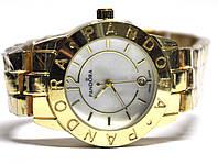 Часы на браслете 303058