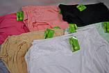 Трусики бамбук 3582 разные цвета, фото 3