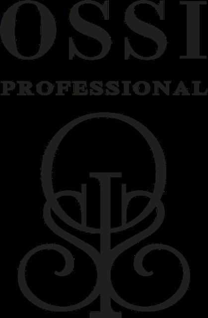 OSSI PROFESSIONAL