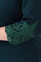 Платье женское Кружево (р. 50-56), фото 2