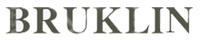 """""""Bruklin"""" - комфортные и уютные товары для всей семьи"""