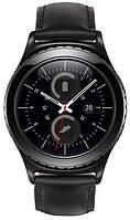 Умные часы Samsung Gear S2 Classic