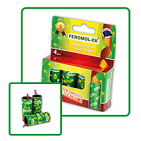 "Липкая лента для пищевой моли ""Chemis"" Feromol-EK"