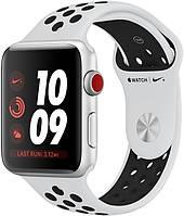 Умные часы Apple Watch 3 Nike+ 42 mm