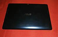 Кришка корпусу Asus ME301T MeMo Pad K001 Б/У!!! Оригінал