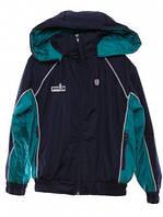 "Куртка ""КАНТ"" (зеленая) Код:492085322"