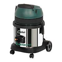 Delvir Blaster 1/17 профессиональный пылеводосос для сухой уборки и сбора жидкостей