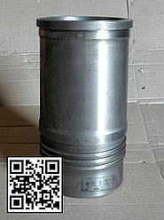Гильза цилиндра двигателя 01М, А-41