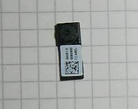 Фронтальная камера Asus ME301T MeMo Pad K001 для планшета Оригинал