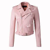 Куртка хит сезона ! много цветов , куртка женская кожаная, жіноча куртка, фото 1