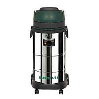 Delvir Blaster 1/33 профессиональный пылеводосос для сухой уборки и сбора жидкостей