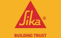 Клей для замены сварки, клепки и других способов механического соединения SikaFast-5215 (AB), серый 250 мл