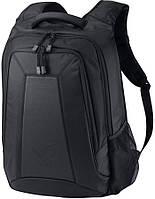 "Рюкзак для ноутбука ASUS 17.3"" Nylon Black"