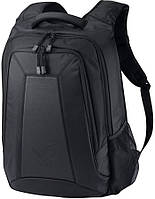 "Рюкзак для ноутбука ASUS ROG 17.3"" Nylon Black"