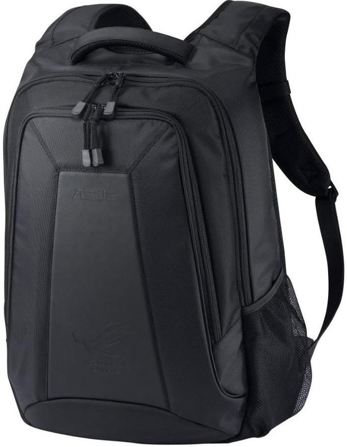 Купить рюкзак для ноутбука 17.3 asus рюкзаки иркутского авиазавода
