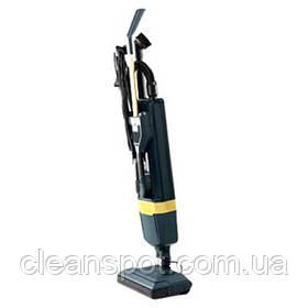 Delvir Brisk вертикальный пылесос с электрощеткой для сухой уборки ковров и ковровых покрытий