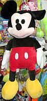 Микки Маус мальчик большой, фото 1