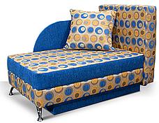 Кровать детская Масяня
