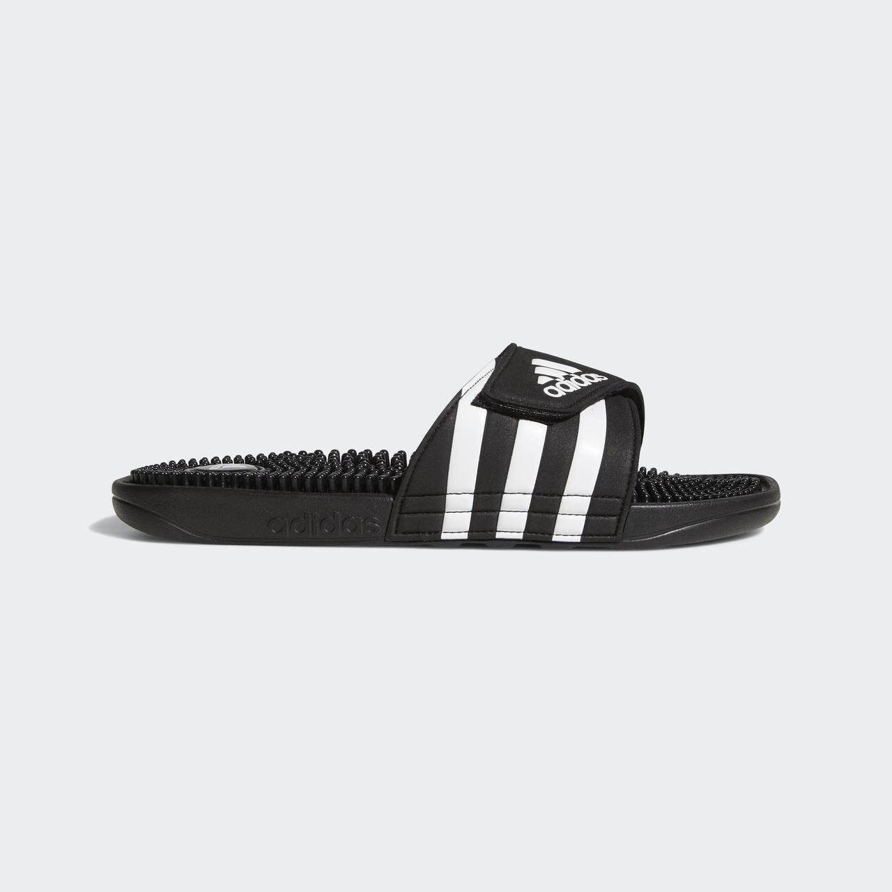 Мужские шлепанцы Adidas Originals Adissage (Артикул: 78260)