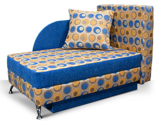 Кровать детская Масяня.