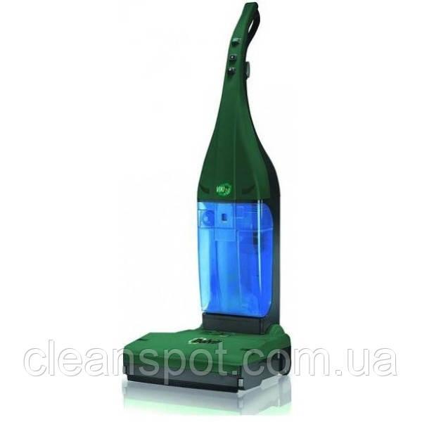 Delvir Viki 38 профессиональная поломоечная машина для чистки гладких напольных покрытий