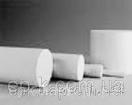 Фторопласт лист толщ. 10 мм 1000*1000мм, фото 3