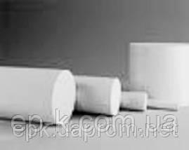 Фторопласт лист толщ. 50 мм 500*500мм, фото 3
