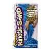 Кинетический песок COLOR Голубой 680 г,  Kinetic Sand&Kinetic Rock