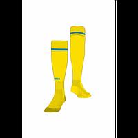 Гетры сборной Украины по футболу игровые FFU106011.17