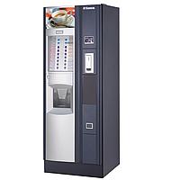 Кофейный автомат Saeco Quarzo 500, категория В