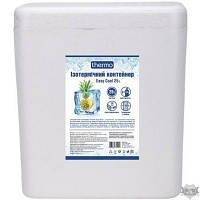 Изотермический контейнер Thermo Easy Cool 25L (4823082711994)