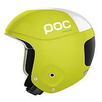 Горнолыжный шлем POC 55-58
