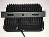 Світлодіодний фитопрожектор PREMIUM SL-50GF 50W IP65 (full spectrum led) Код.59209, фото 4