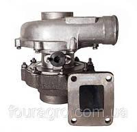 Турбокомпрессор ТКР 8,5 С6-02 (806.200)