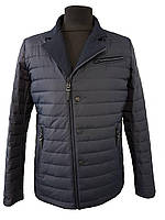 Мужская демисезонная куртка DSGdong