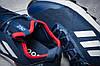 Кроссовки мужские Adidas  Terrex, темно-синие (11814) размеры в наличии ► [  42 43  ], фото 7