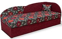 Кровать Дези