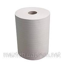 Бумажные полотенца Kimberly Clark Professional в рулоне белые 760 листов