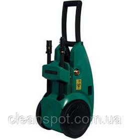 DELVIR GREEN POWER (Blue Time) ВТ 22 Т аппарат высокого давления