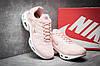Кроссовки женские Nike  TN Air Max, розовые (11921) размеры в наличии ► [  36 (последняя пара)  ], фото 4