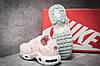 Кроссовки женские Nike  TN Air Max, розовые (11921) размеры в наличии ► [  36 (последняя пара)  ], фото 5