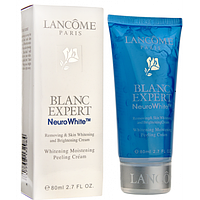 "Пилинг Lancome ""Blanc Expert Neuro White"" 80 ml, фото 1"