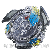 Hasbro Волчок BEY BEYBLADE SINGLE TOP VALTRYEK V2