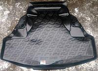 Коврик багажника Honda Accord 8 2008-2013