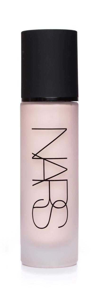 Тональный крем NARS Velvet Matte Skin Tint 30 ml