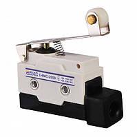 Микровыключатель D4MC-2000