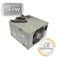 Блок питания 365W HP PS-6361-4HFD б/у