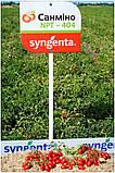 Семена томата Санмино F1, 1000 семян, фото 5