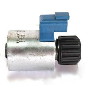 Клапан електромагнитный 3 мм/12VDC/60 (Original) Claas, артикул 040443
